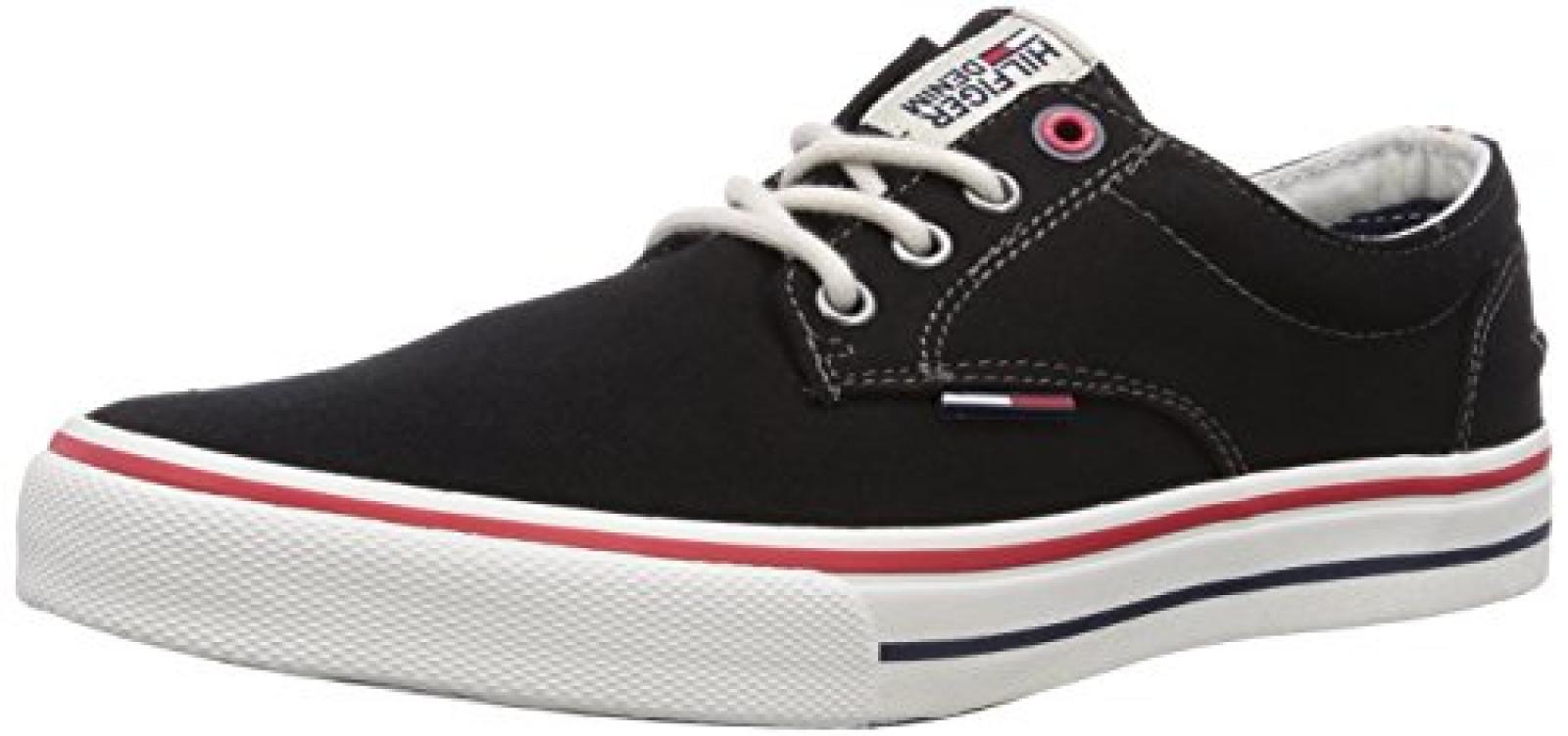 Hilfiger Denim VIC 1D - 1 Herren Sneakers