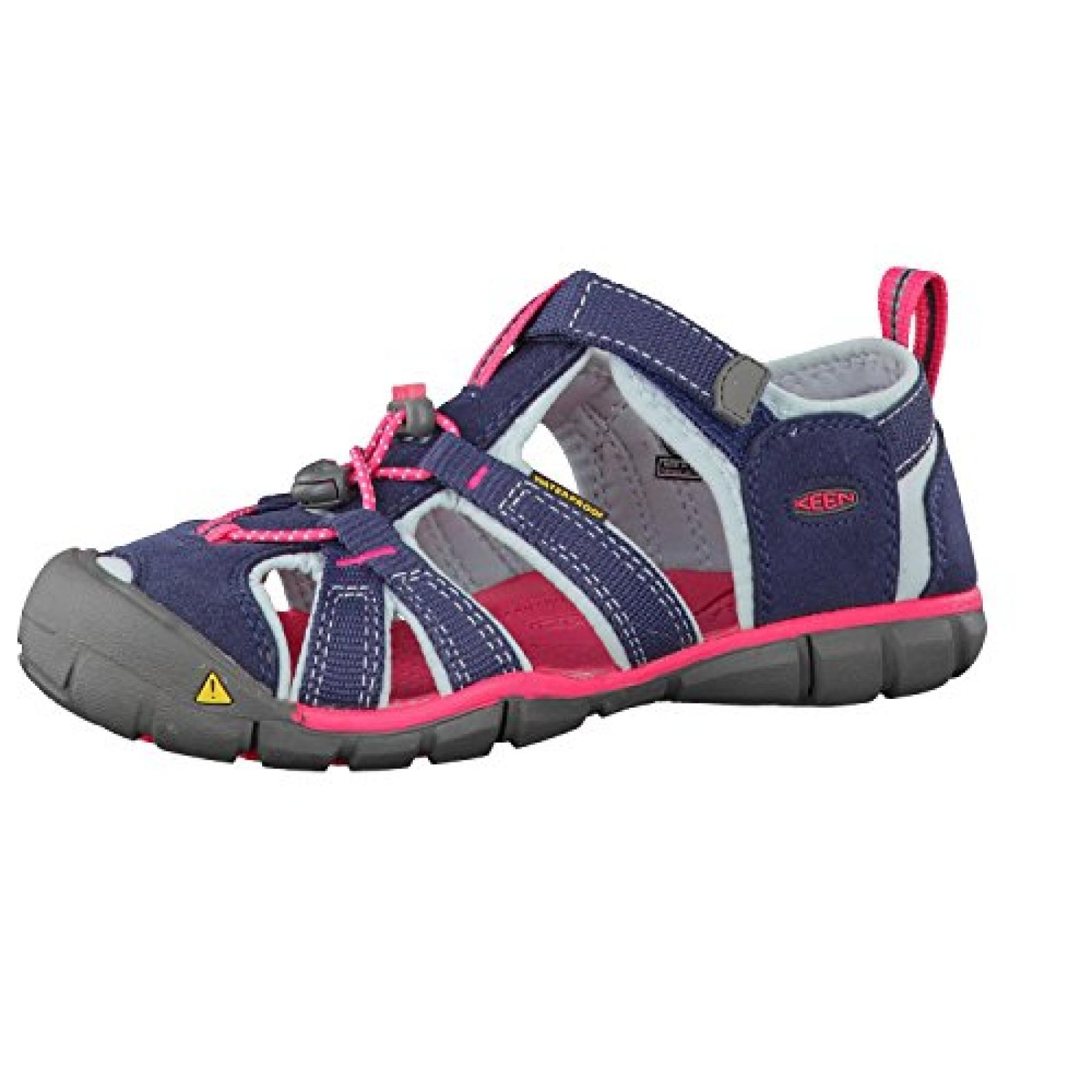 Keen Kinder Sandale Seacamp 2 CNX Youth