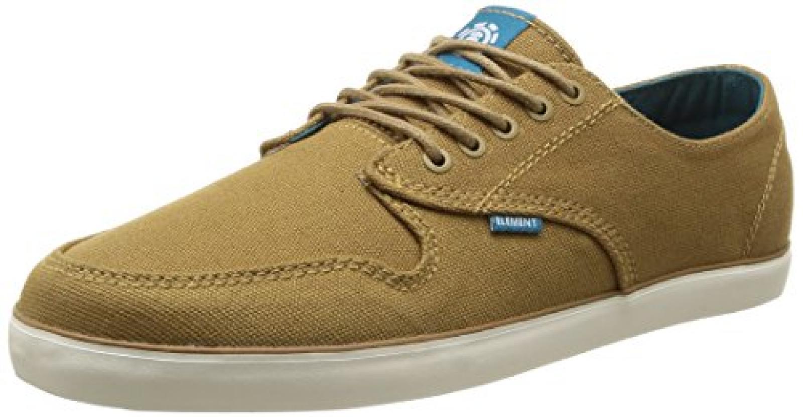 Element TOPAZ Herren Sneakers