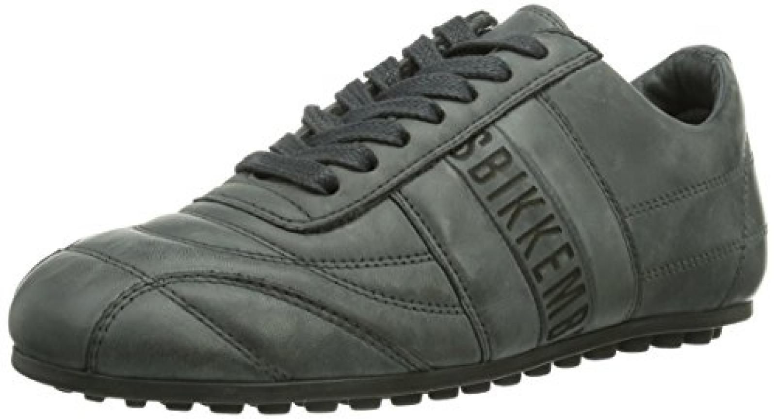 Bikkembergs 641021 Unisex - Erwachsene Sneakers