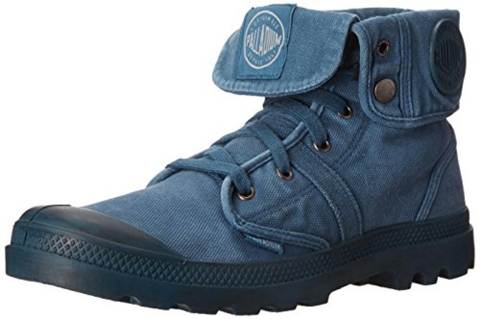 Palladium PALLABROUSE BAGGY Herren Desert Boots