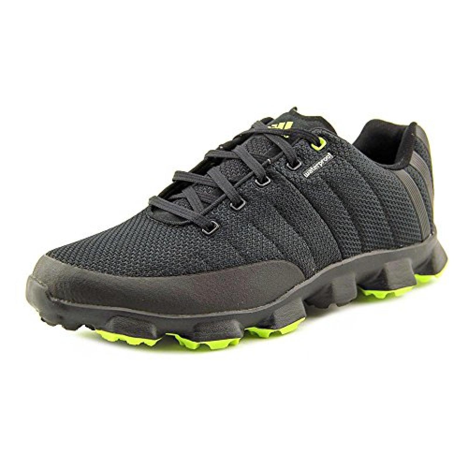 Adidas Crossflex Herrenschuh