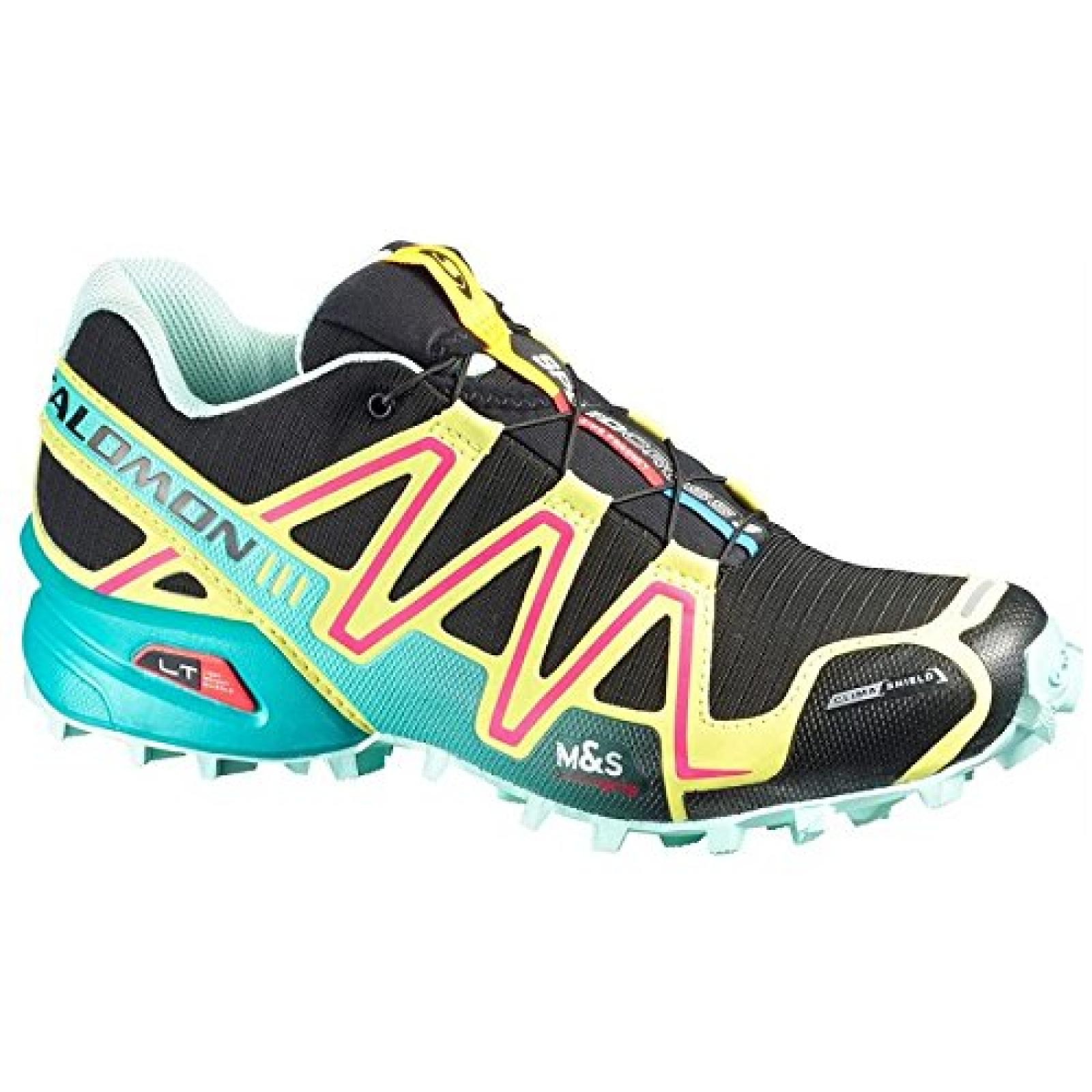 Salomon Speedcross 3 Cs W