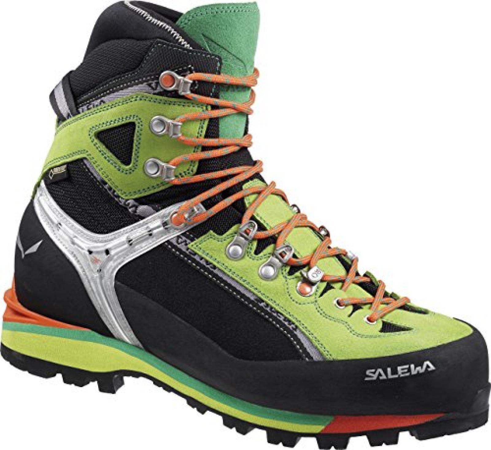 SALEWA MS CONDOR EVO GTX Herren Trekking & Wanderstiefel