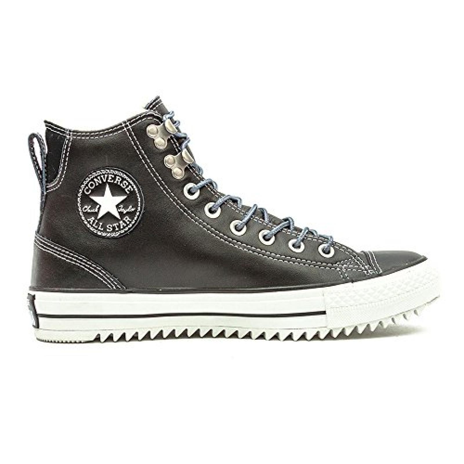 CONVERSE Herren Sneaker