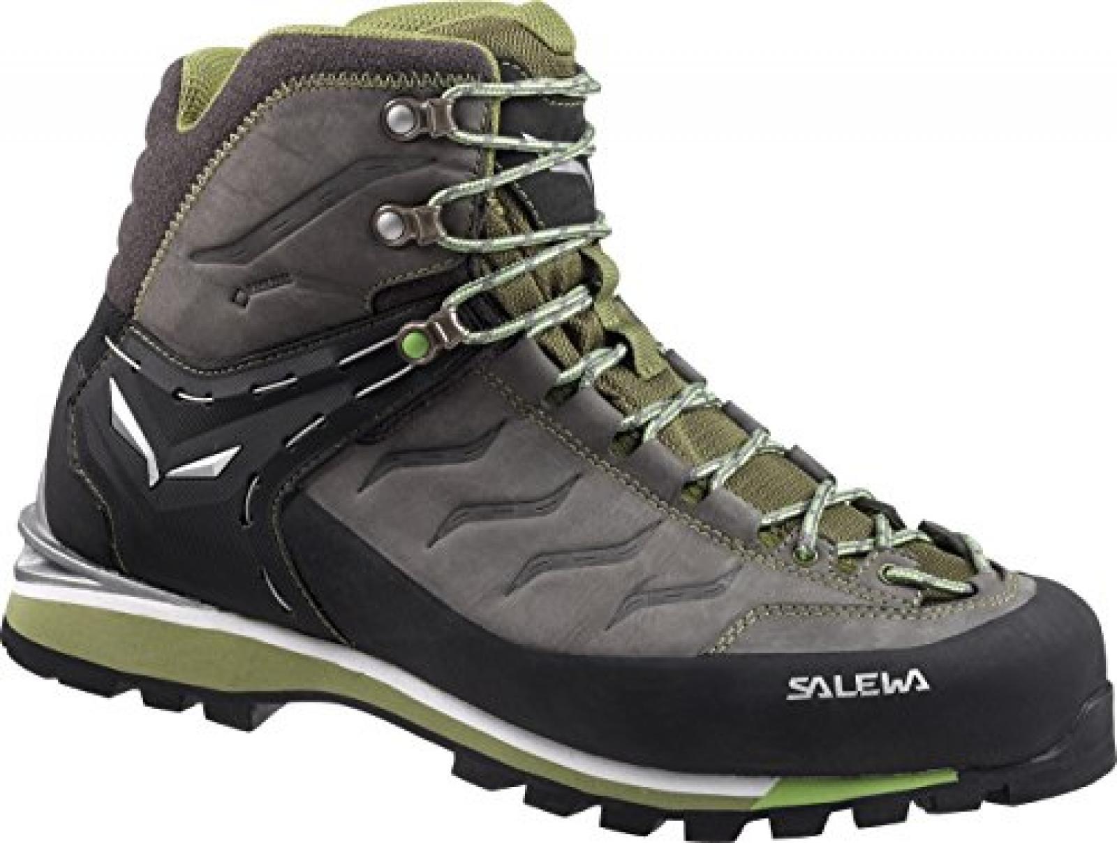 SALEWA MS RAPACE GTX Herren Trekking- & Wanderstiefel