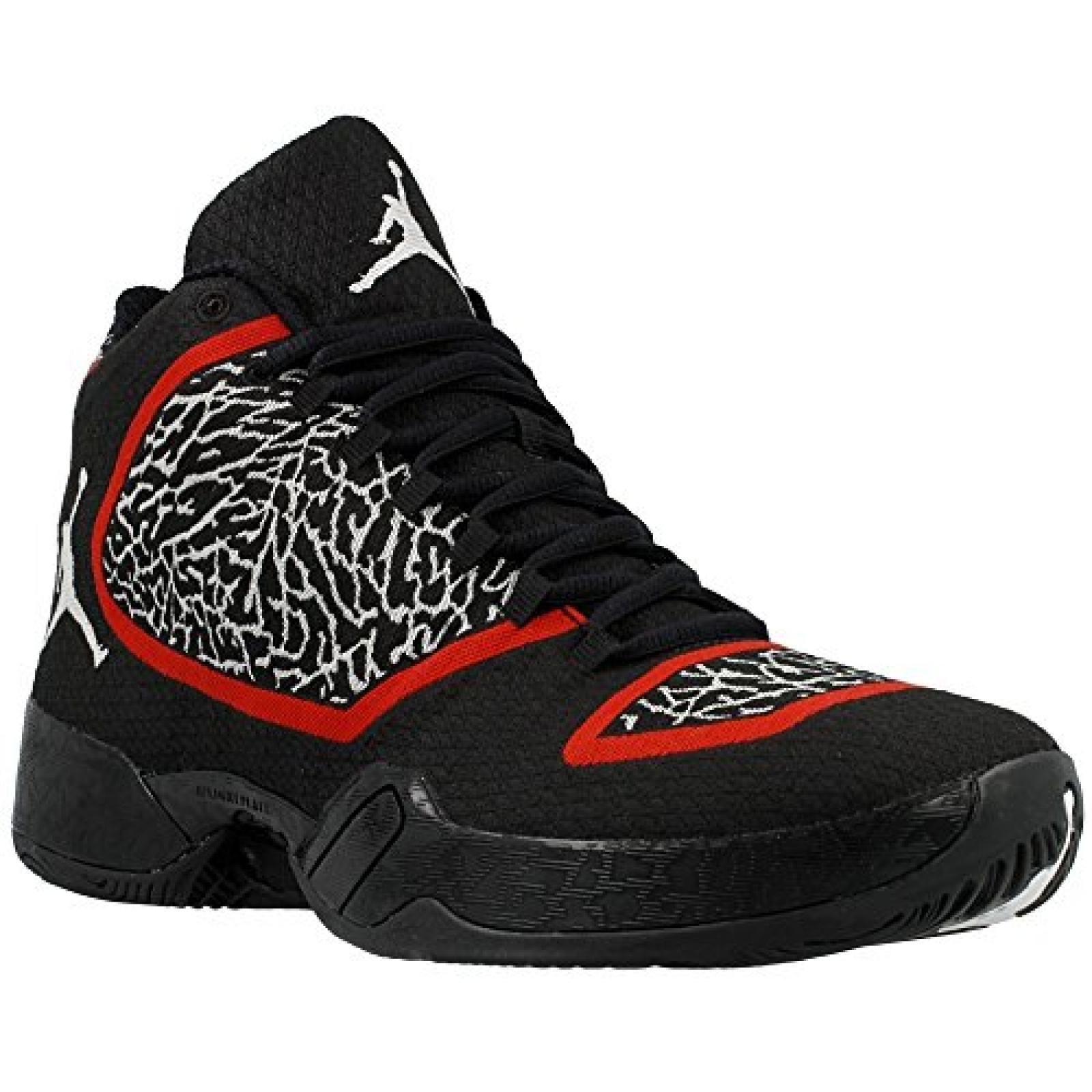Nike - Air Jordan XX9