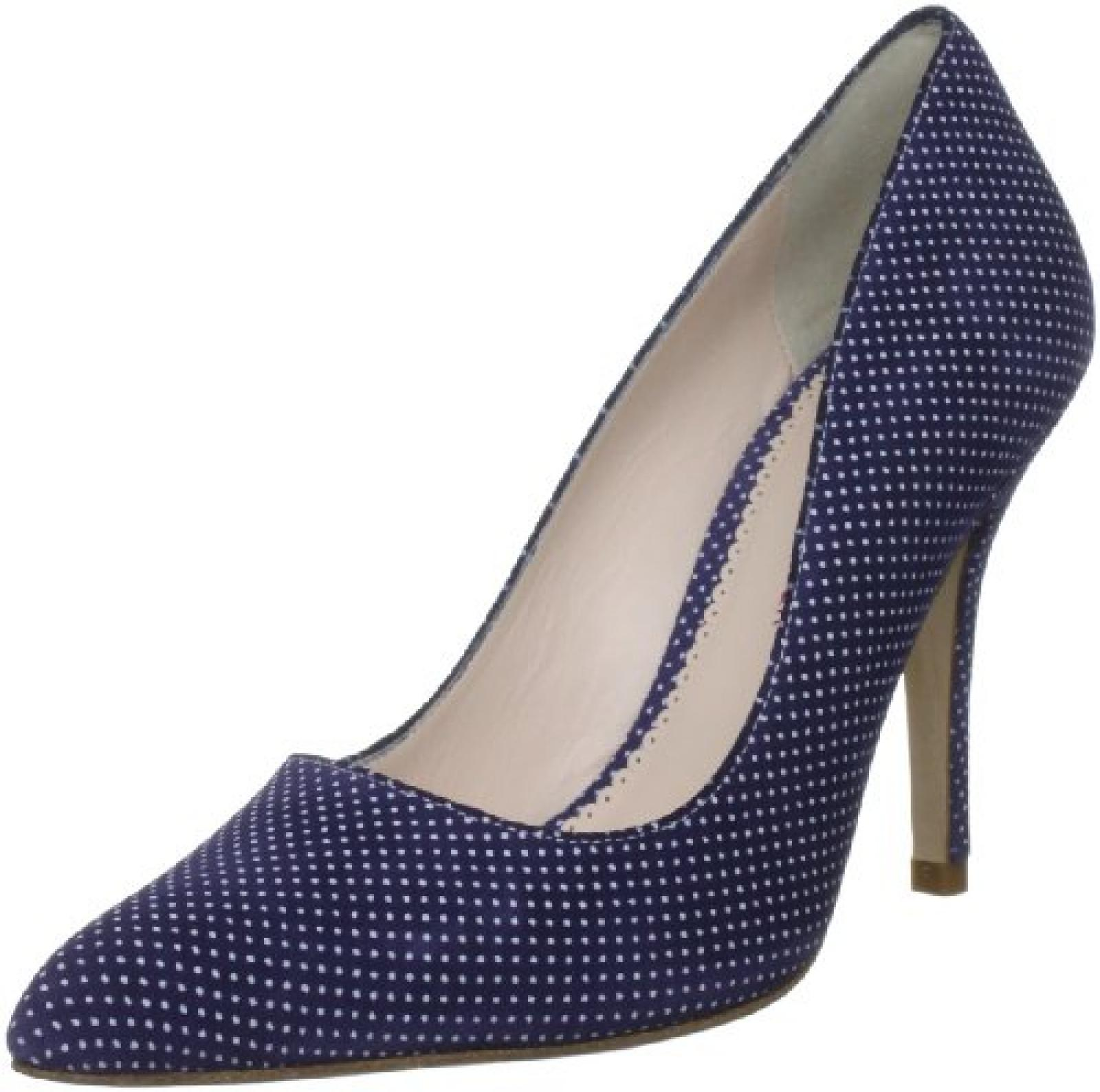 PAUL AND JOE SISTER  Tilda Dots,  Damen Pumps