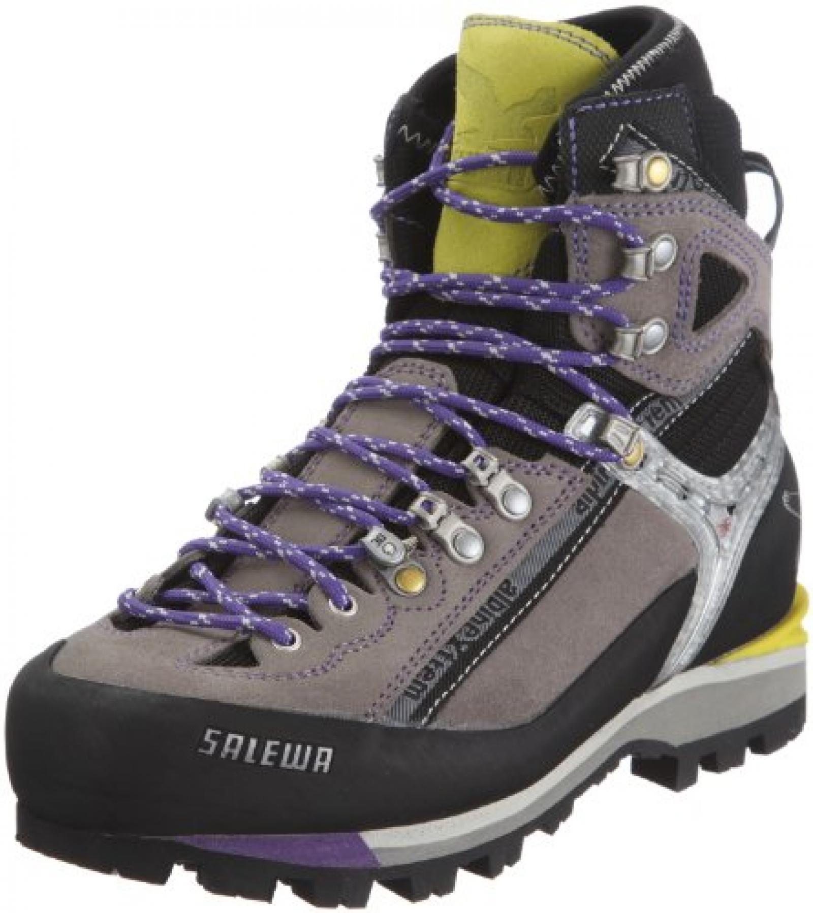 SALEWA WS CONDOR EVO GTX (N) Damen Trekking- & Wanderstiefel