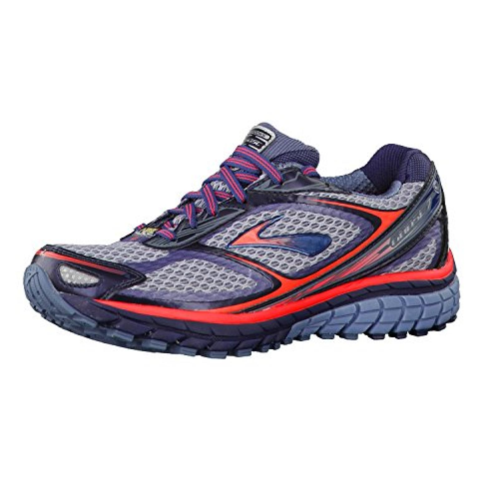 Brooks Ghost 7 GTX Women Damen Laufschuhe