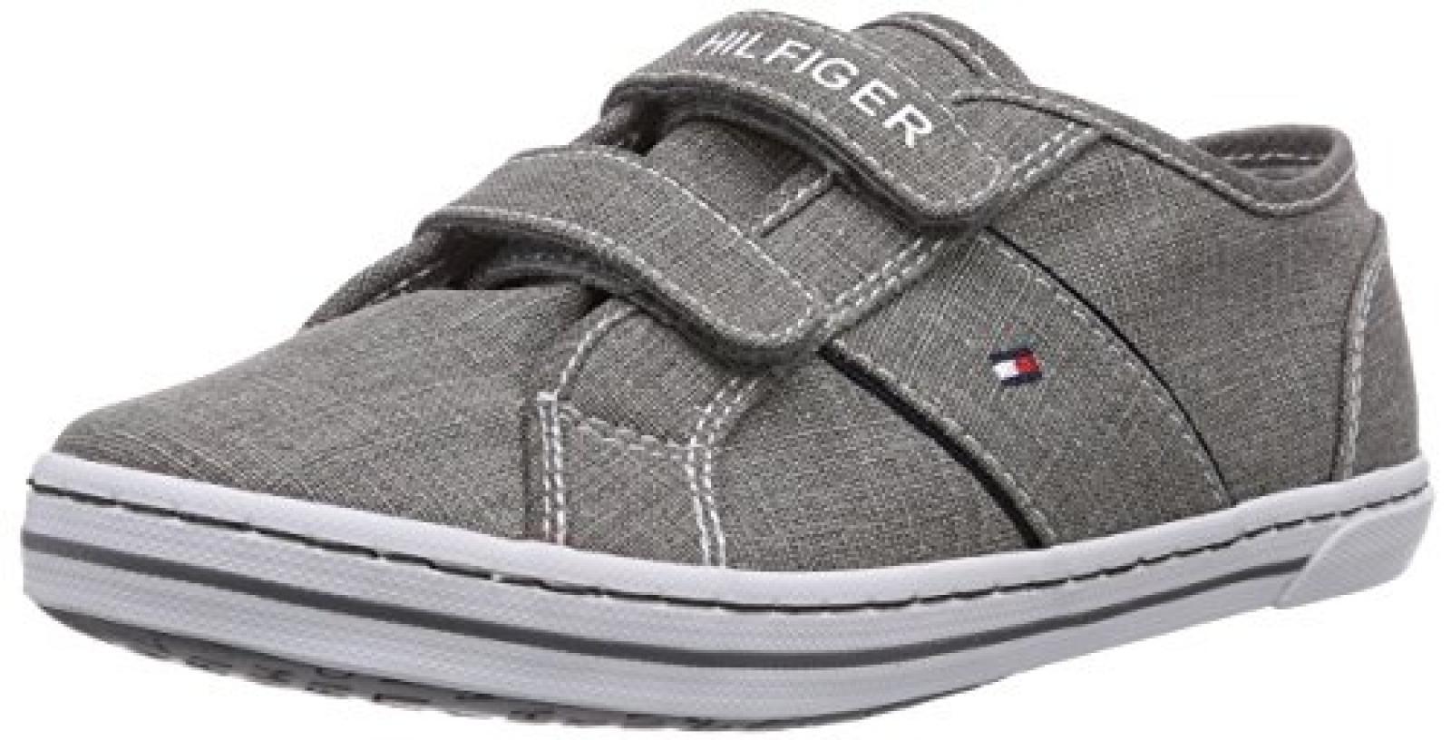 Tommy Hilfiger SLATER 3E Jungen Sneakers